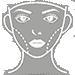 aisthitiki_dermatologia2_icon6-75x75