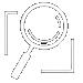 elegxos spilon_icon6-75x75