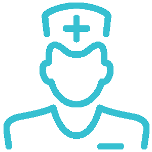mt_medplus_icon_medic_1