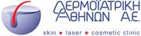 Δερμοϊατρική Αθήνα - Δερματολογικό Ιατρείο