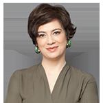 Μαρίτα Κοσμαδάκη MD, PhD