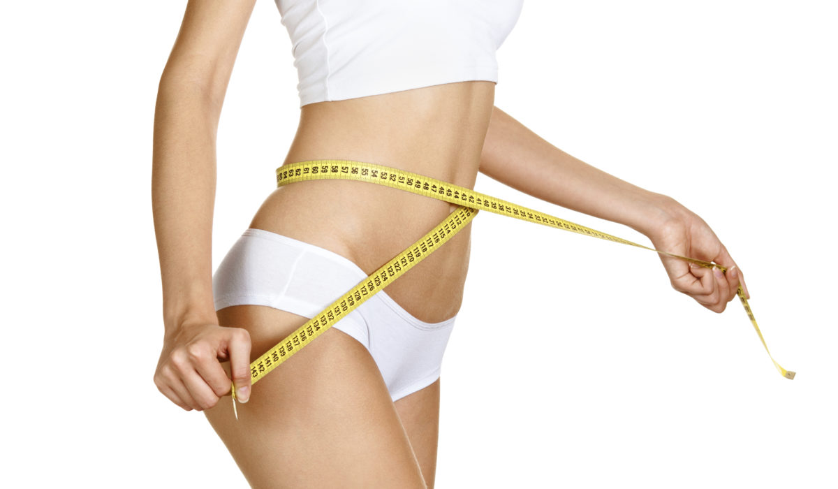 HIFU για το σώμα –Σύσφιξη και απώλεια πόντων στο σώμα χωρίς νυστέρι